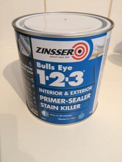 zinger 123