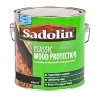 Saddling, floor, stain