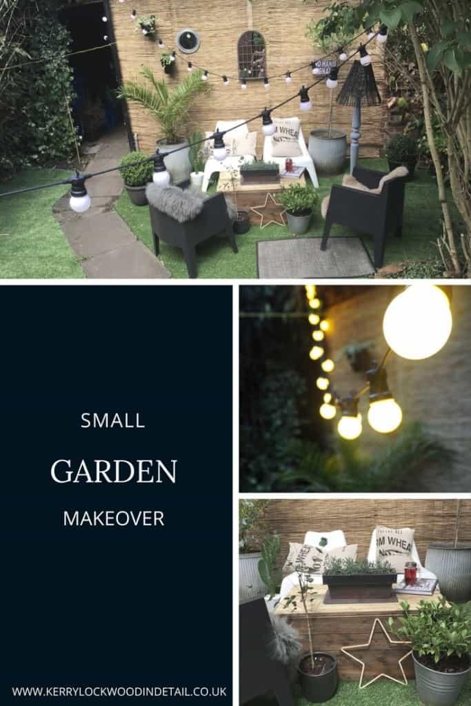garden makeover-3