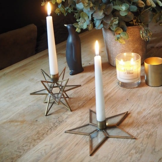 Black Friday – A guide to independent homeware stores.