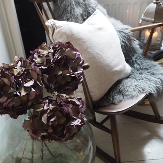 Autumn updates for your home.