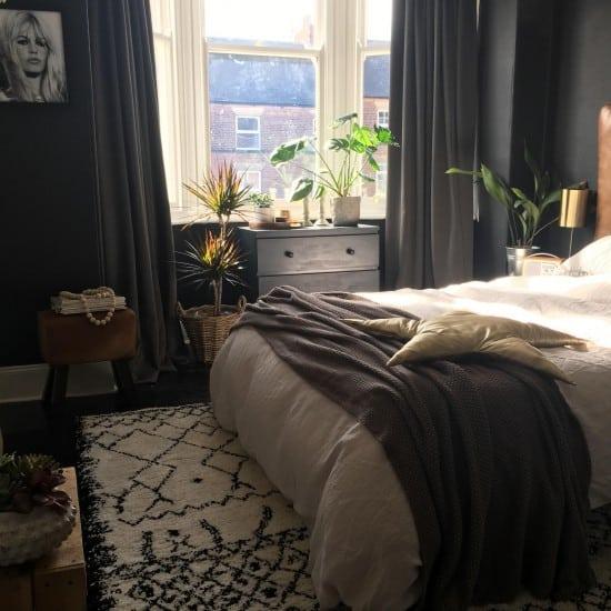 La Redoute interiors edit – 40% off