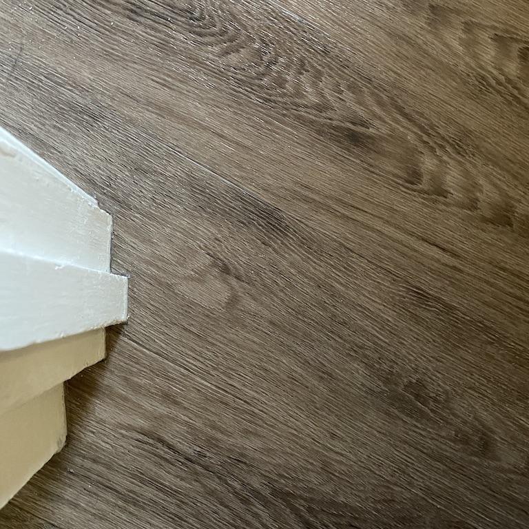 Amtico flooring, LVT, Signature